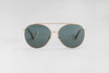 Yoyo Aviator Sunglasses