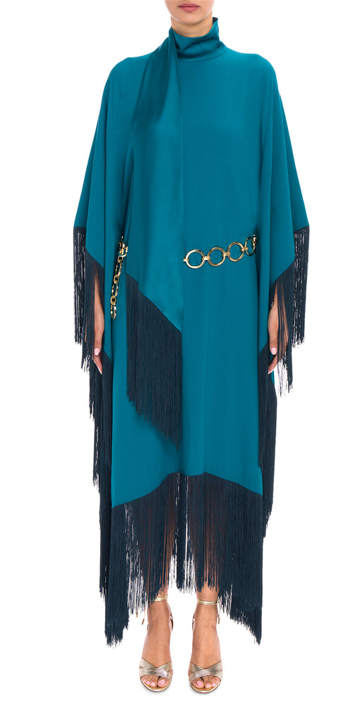 Mrs. Ross Kaftan