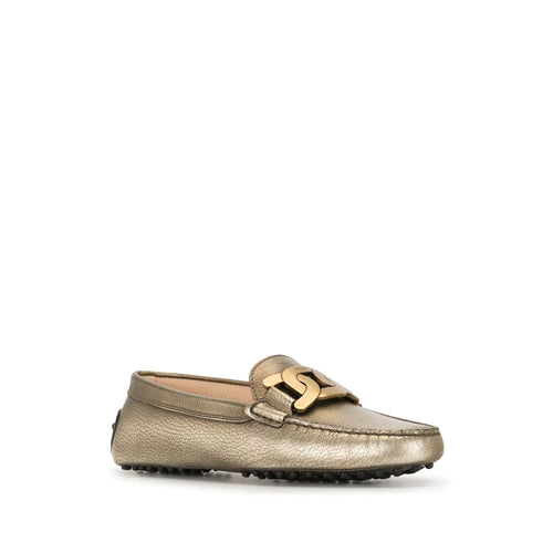 Kate' Gommini Loafers