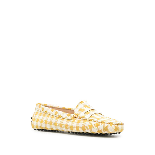 Gommini Penny Loafers