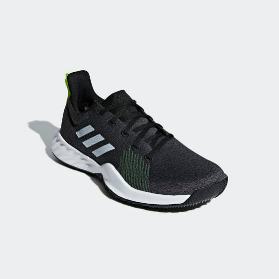 ZAPATILLAS ADIDAS SOLAR LT TRAINER MEN BB7236