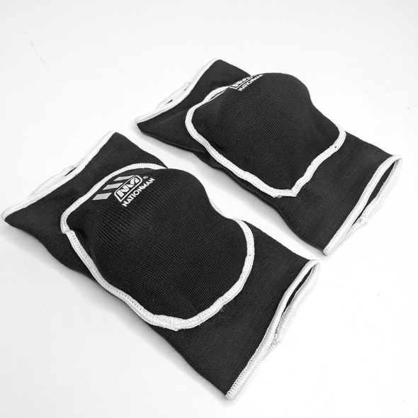 NATIONMAN KNEE PADS