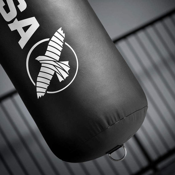 HAYABUSA HEAVY BAG