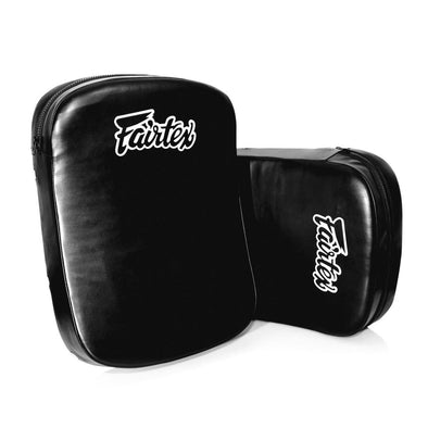 FAIRTEX VERSATILE KICK SHIELD - FS3
