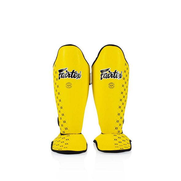 FAIRTEX COMPETITION SHIN PADS  - SP5