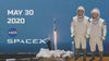 (VIDEO) NASA, SpaceX Launches First Astronauts to Space | May 30, 2020