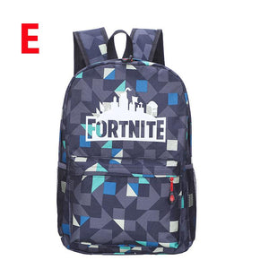 Glow in the dark backpack for children (Buy 2 free shipping!)