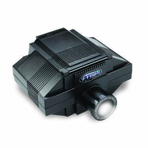 Artograph Super Prism Art Projector