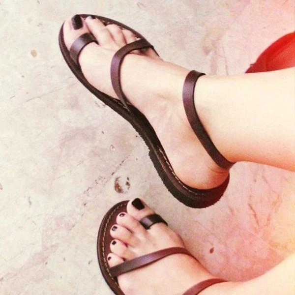 Women Casual Fashion Sandals