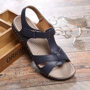 Women's Comfortable Slip-On Sandals