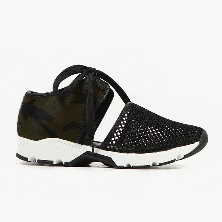 Women's Breathable Mesh Seakers Shoes