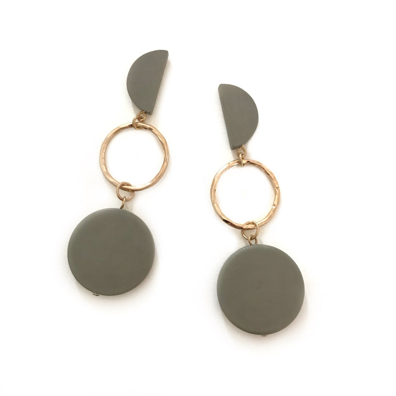 Eve Earrings-18030226-grey