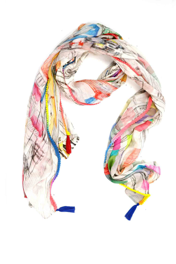 Hilda Scarf-AS5-Multi