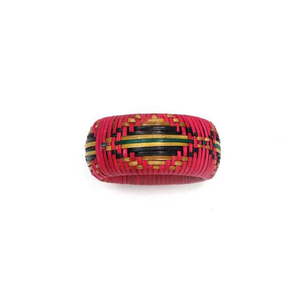 Loren Bangle-DG56332-Pink
