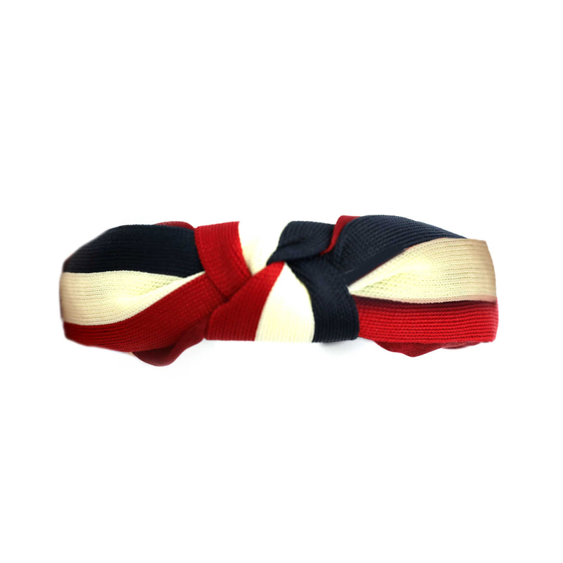 Mary Hairband-118040-Red