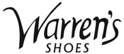 Warrens Shoes