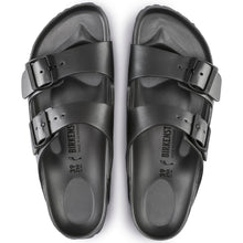 Load image into Gallery viewer, Birkenstock - Arizona Essentials - Water Friendly-available in 6 colors