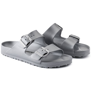 Birkenstock - Arizona Essentials - Water Friendly-available in 6 colors