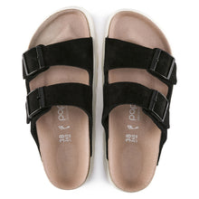 Load image into Gallery viewer, Birkenstock - Arizona Chunky - available in 2 colors