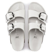 Load image into Gallery viewer, Birkenstock - Arizona Big Buckle - in leather