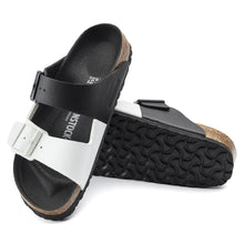 Load image into Gallery viewer, Birkenstock - Arizona Split  Birko-Flor® in 2 colors