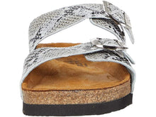 Load image into Gallery viewer, Naot - Santa Barbara - 2 Banded Sandal with Adjustable Straps in 3 colors