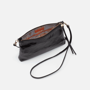 Hobo - Darcy Convertible Crossbody - Vintage Hide - in 5 colors