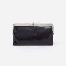 Load image into Gallery viewer, Hobo - Lauren Wallet - Vintage Hide- available in 6 colors