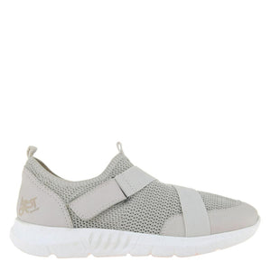 OTBT - VICKY in DOVE GREY Sneakers