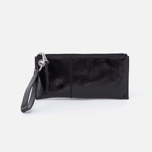 Load image into Gallery viewer, Hobo - Vida Wristlet - Vintage Hide- available in 5 colors