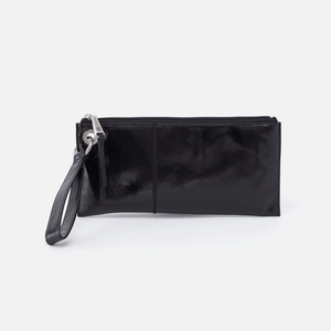 Hobo - Vida Wristlet - Vintage Hide- available in 7 colors