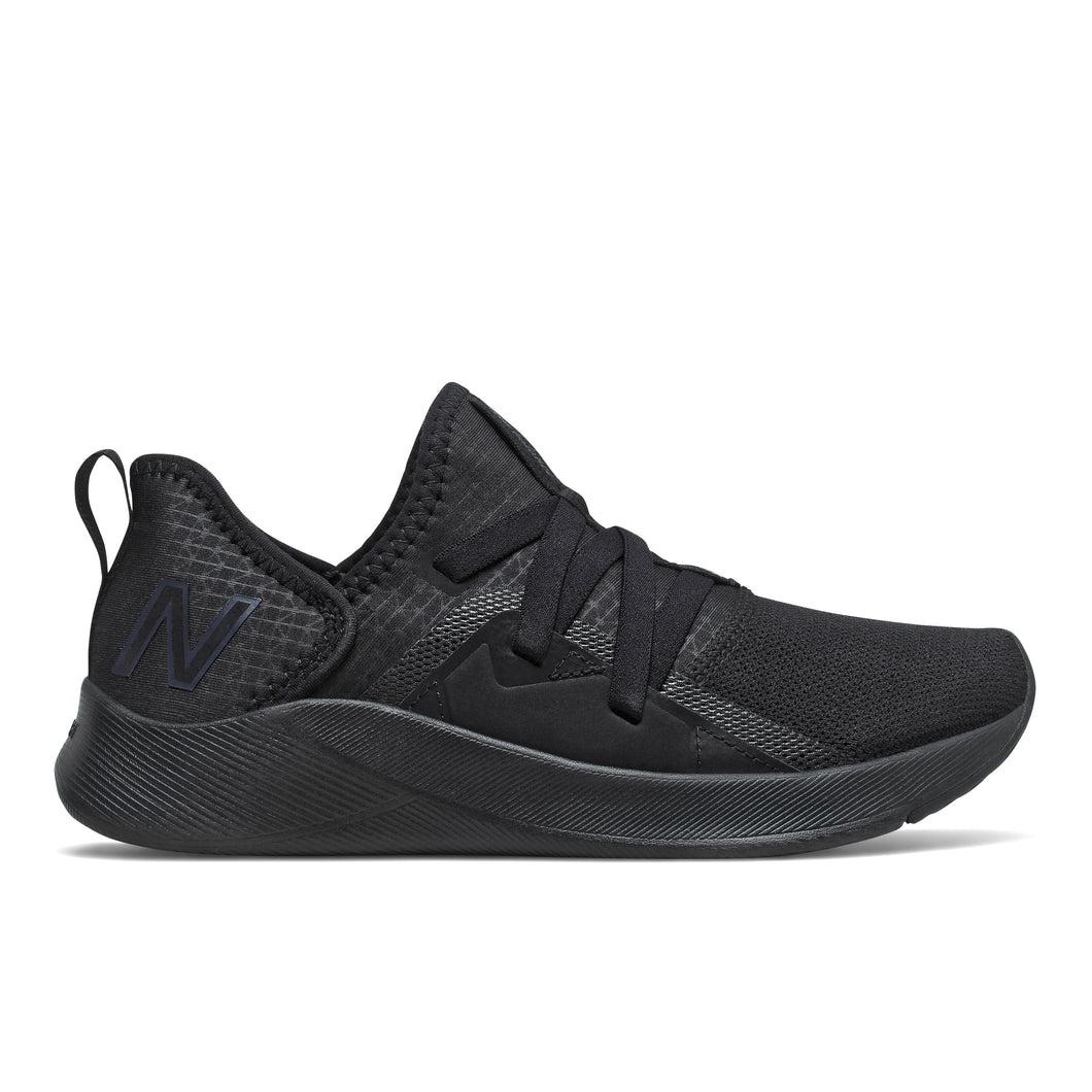New Balance - Beay Slip On in 2 colors