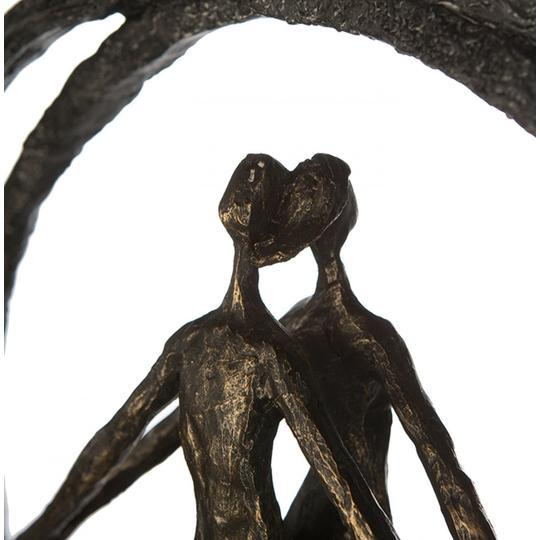 Loving Arms Sculpture £54.95
