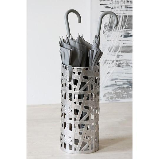 New York Umbrella Stand £32