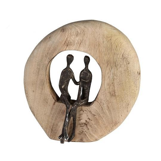 Compassion Sculpture £26.35