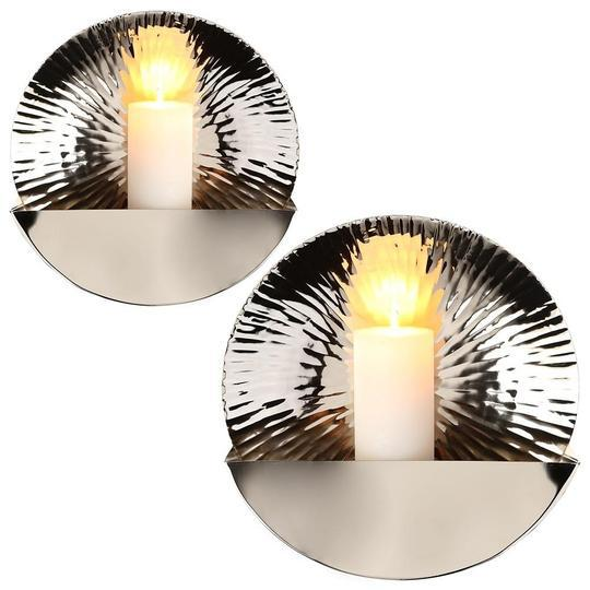 Zaphira Wall Candle Holder £29.95
