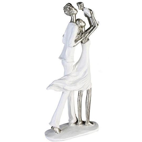Parents Love Sculpture £19.75