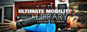 Ultimate Moblity Library