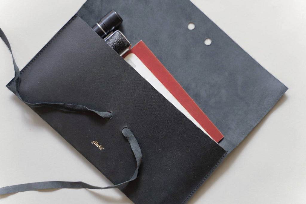 leather-case2