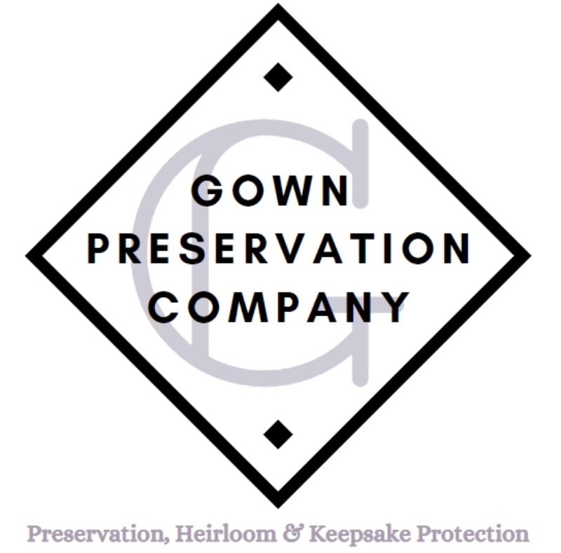 Gown Preservation Company