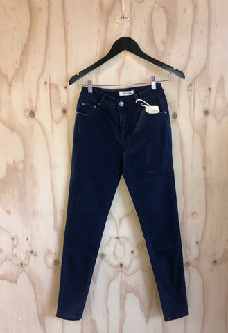 Outland - True Blue Georgia Overall