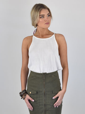 Carousel Essentials Safari top