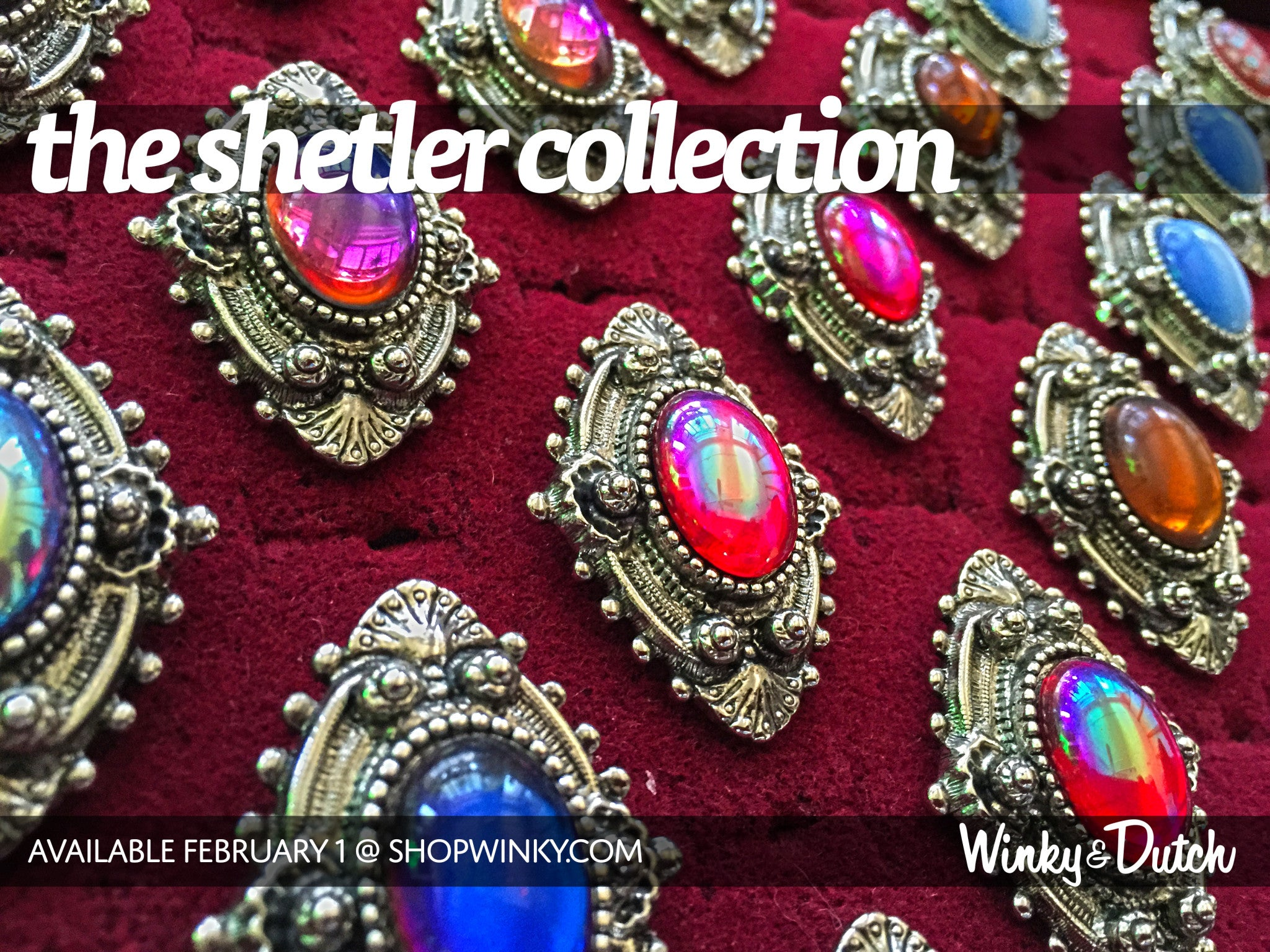 SHETLERCOLLECTION_01282015