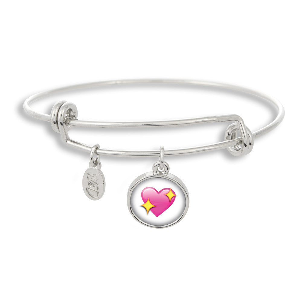 already shop bracelets adjustable or charm sisters il bangle sis single it bracelet fullxfull big bangles lil name