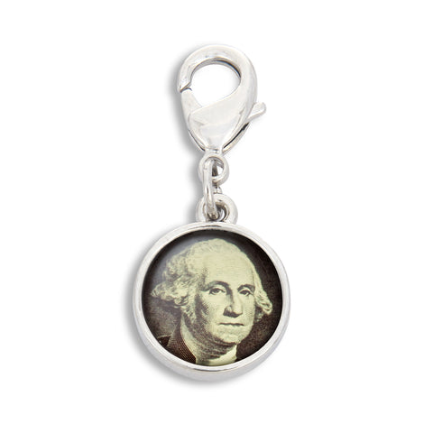 Charm featuring Dollar George