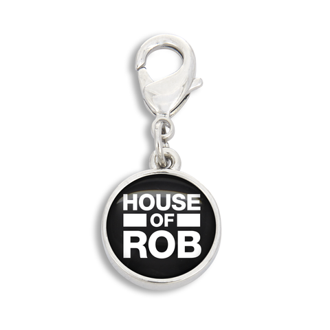 House of Rob Charm