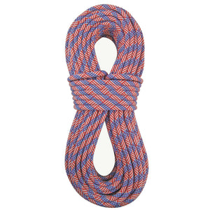 "Sterling 7/16"" HTP Static Rope"