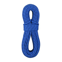 Load image into Gallery viewer, Sterling 9mm SafetyPro Static Rope
