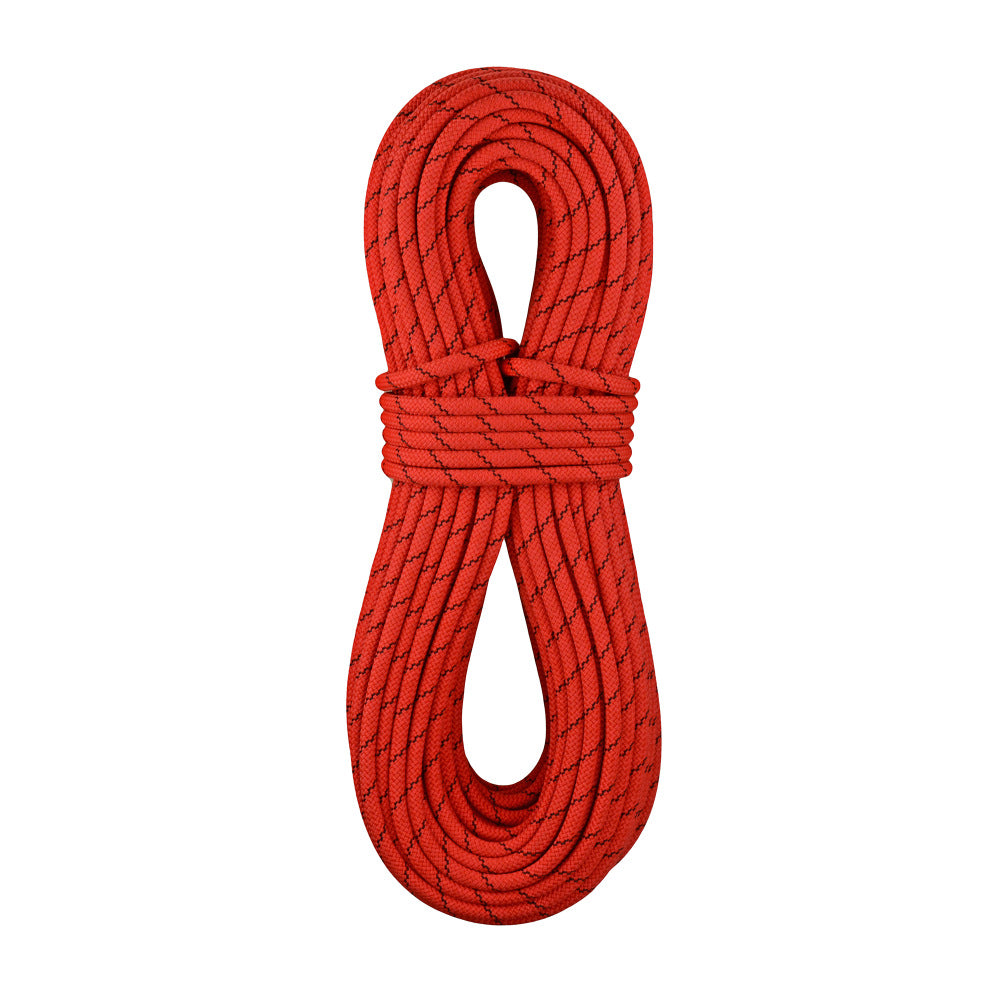 Sterling 9mm SafetyPro Static Rope