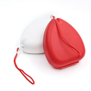 Adult CPR Mask/Barrier